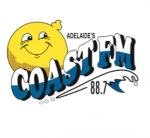 5CST_logo