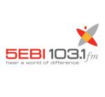 5EBI_logo