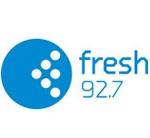 5FBI_logo