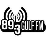 5GFM_logo