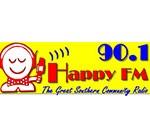 5GSFM_logo