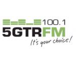 5GTR_logo