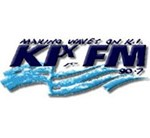 5KIX_logo