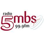 5MBS_logo