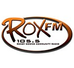 5ROX_logo