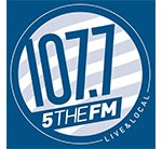 5THE_Logo