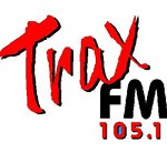 5TRX_logo