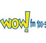 5WOW_logo