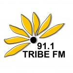 TCBL_Tribe_logo