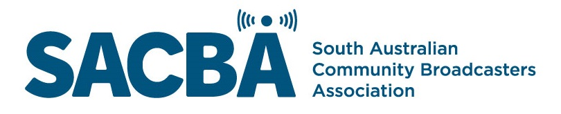 South Australian Community Broadcasters Association